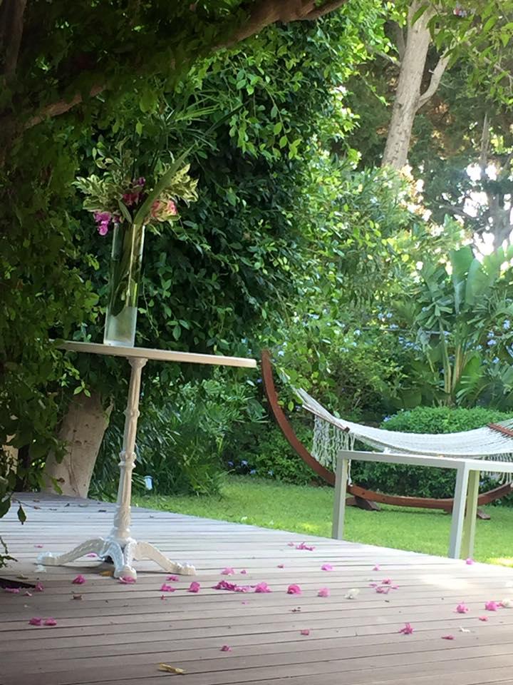 adresses meuble de jardin en tunisie