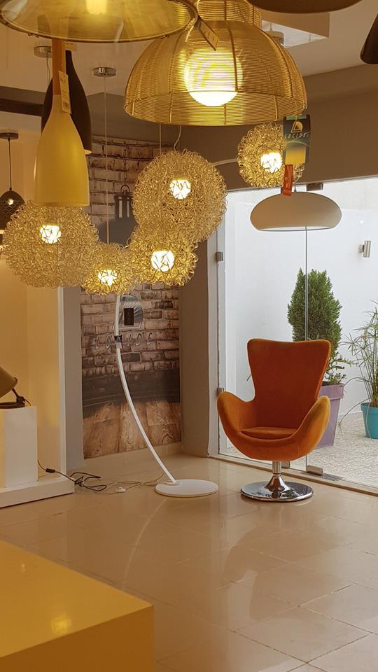 luminaire-design-en-tunisie
