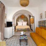 maison-dhote-dar-elgaied-maamouri-730x456