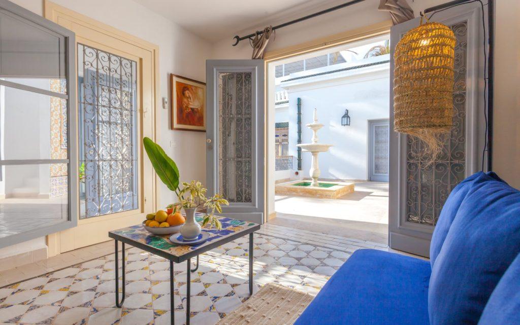 maison-dhote-tunisie-dar-elgaied-maamouri