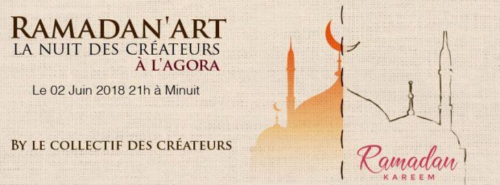 ramadanart-expo-vente-createurs-designers-tunisiens