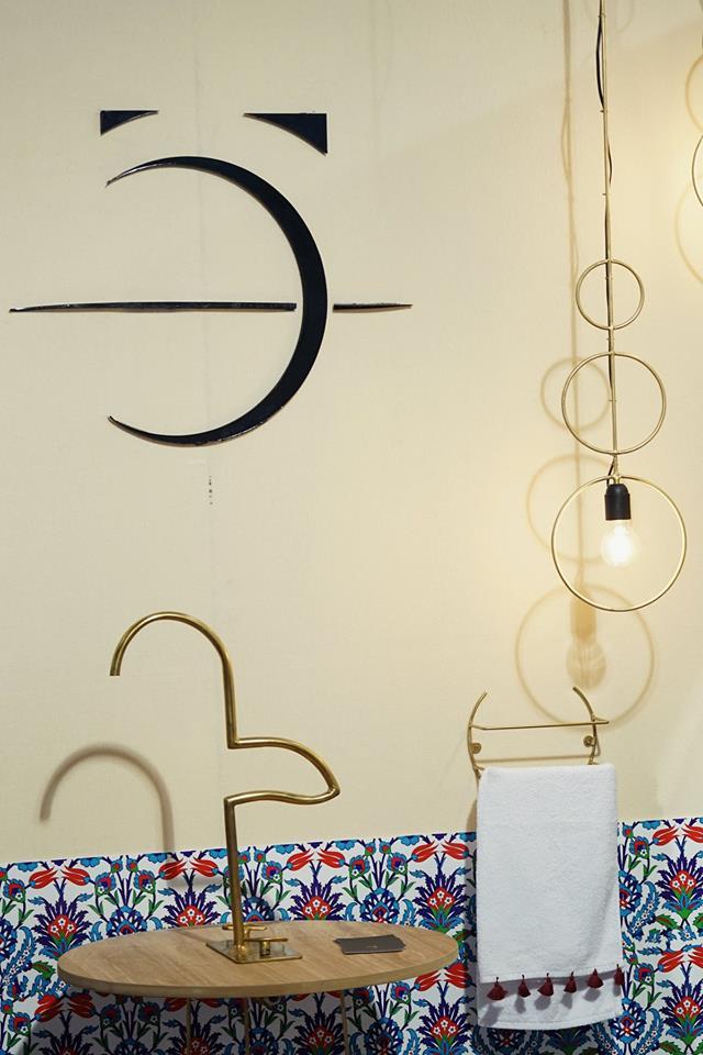 salon creation artisanale