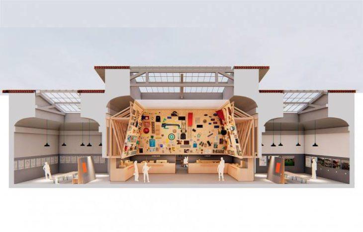 biennale-architecture-venise