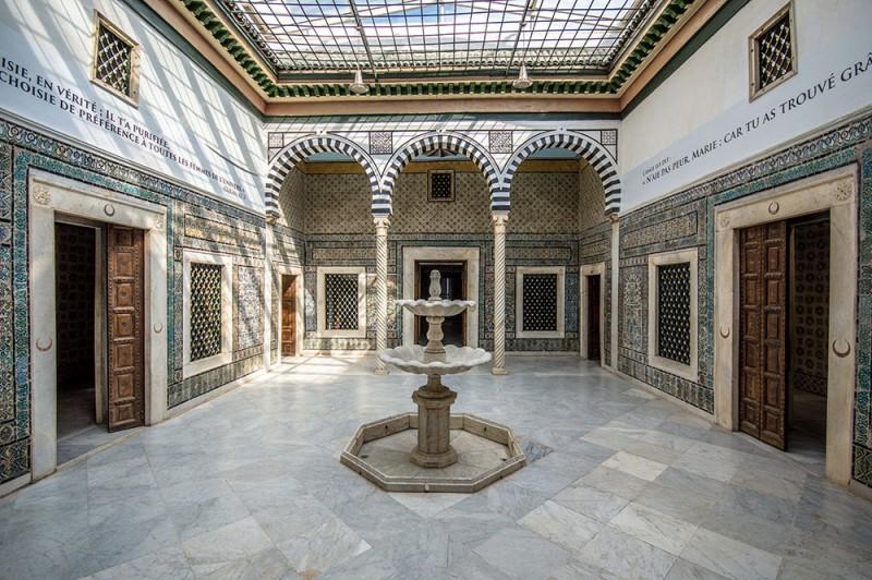 palais-bardo-decoration-