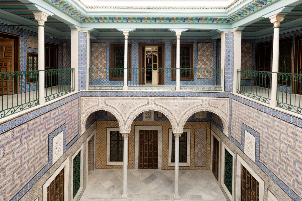 palais-bayrem-architecture