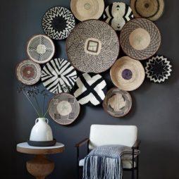 tendance-decoration-afri-deco