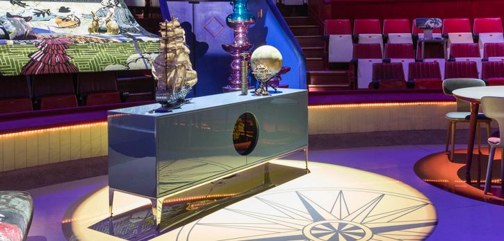 collection-globe-trotter-roche-bobois-mobilier-design