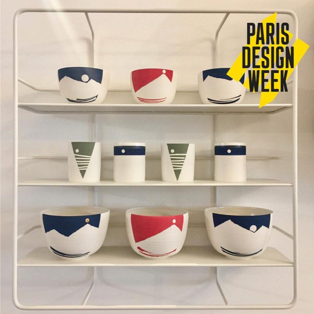 fourniture-paris-design-week