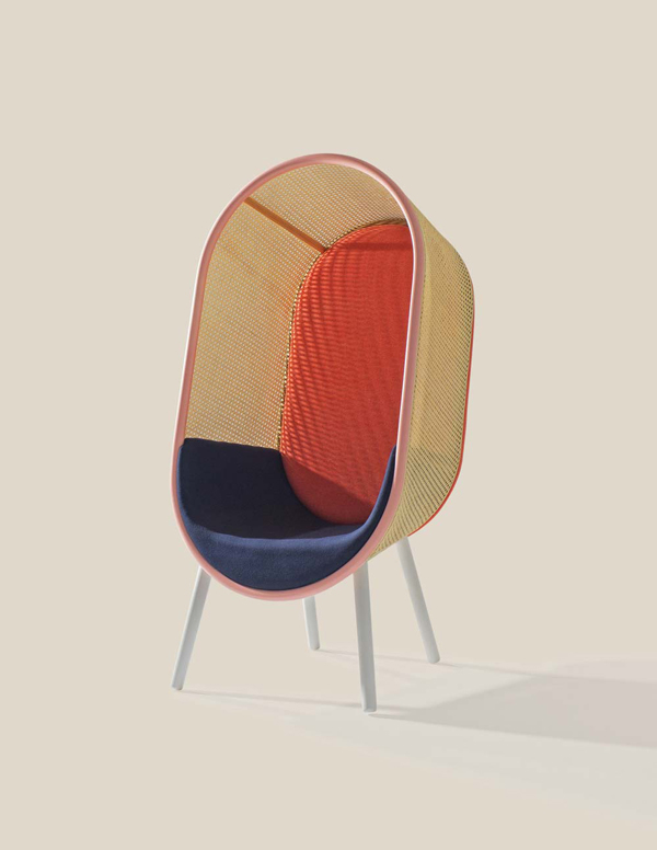 Cocoon_Kevin_Hviid_Martin_Kechayas-paris-design-week