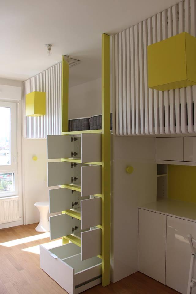 Alfortville-architecte-d-interieur-frederic-malphettes-amenagement-chambre-enfant