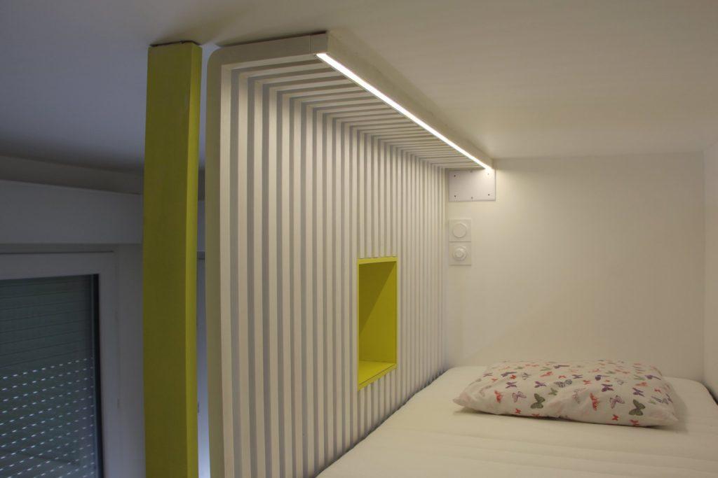 Alfortville-architecte-d-interieur-frederic-malphettes