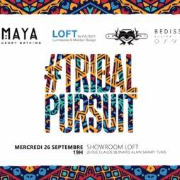 expo-vente-design-tunisie