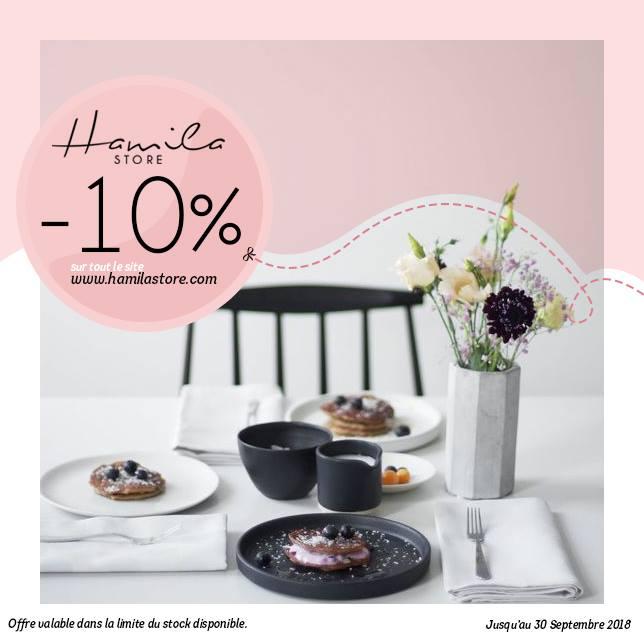 hamila-concept-store-art-de-la-table