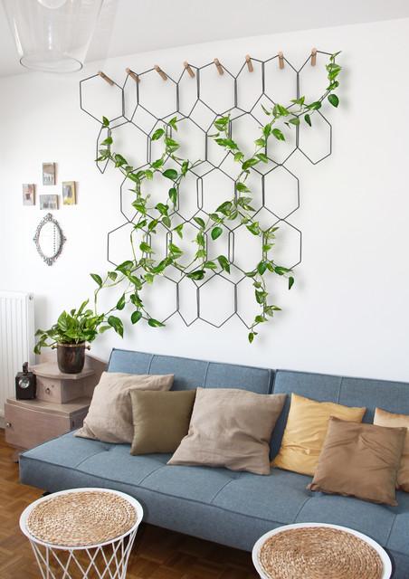frederic-malphettes-architecte-d-interieur-anno-design-produit