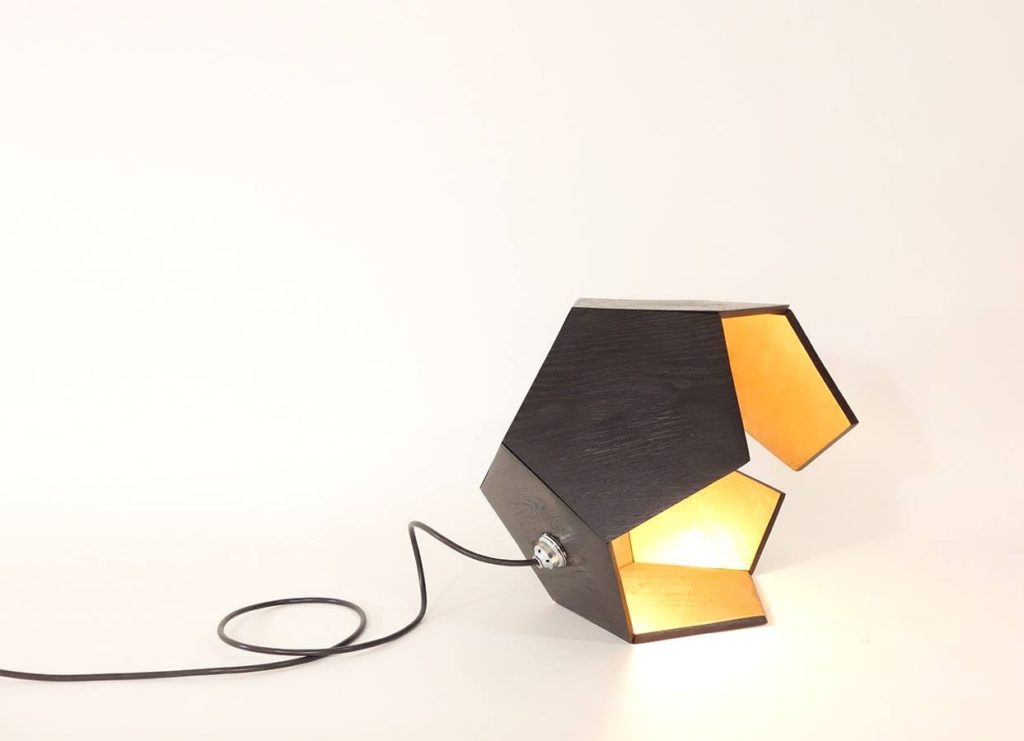 luminaire-dod-paris-design-week