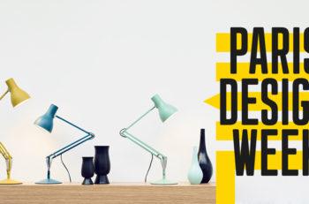 paris-design-week-2018