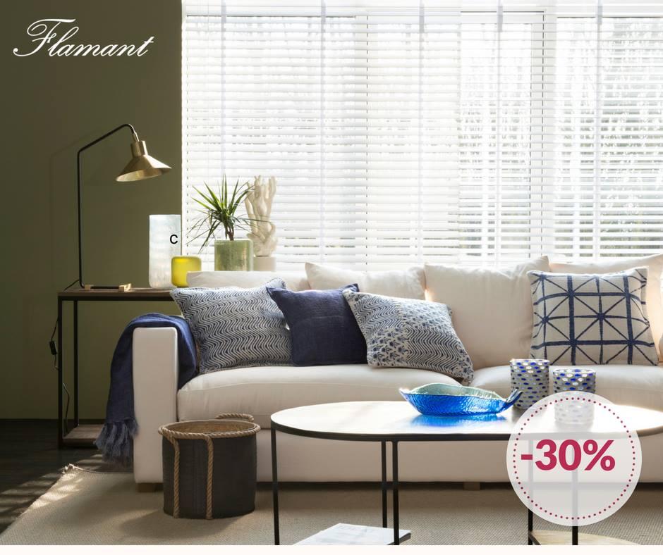 promo-flamant-meuble-tunisie