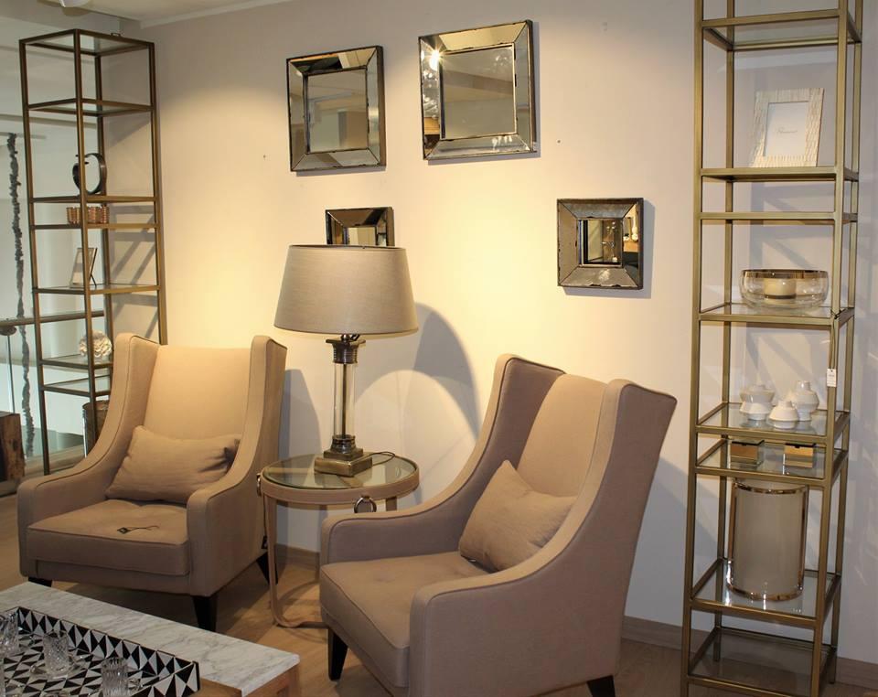 promo-meuble-tunisie-flamant