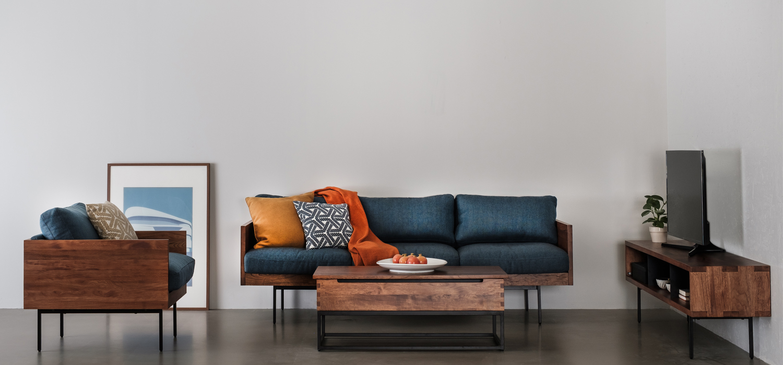 maison-et-objet-meuble-deco