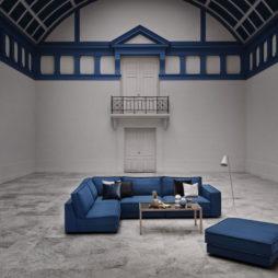 bolia-meuble-design-scandinave