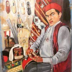 tableau-achraf-baccouche-designer-tunisien