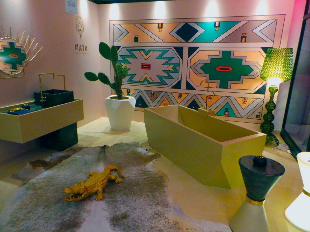 tribalpursuit-designers-tunisien-maya-luxury