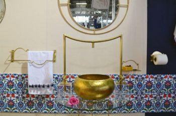 designer-tunisien-khansa-yazidi-design-robineterie