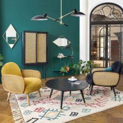 AMPM-laredoute-decoraion-interieur-INSPIRATION