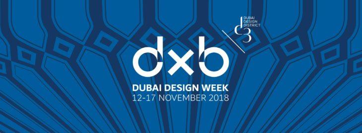 dubaidesignweek-2018