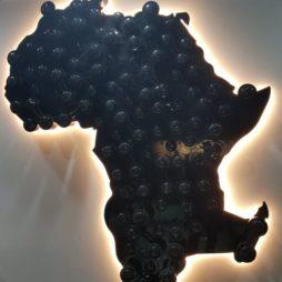 hicham-lahlou-africa-sounds