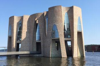 architecture-batiment-bureau