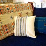 promotion-kerkenatiss-artisanat