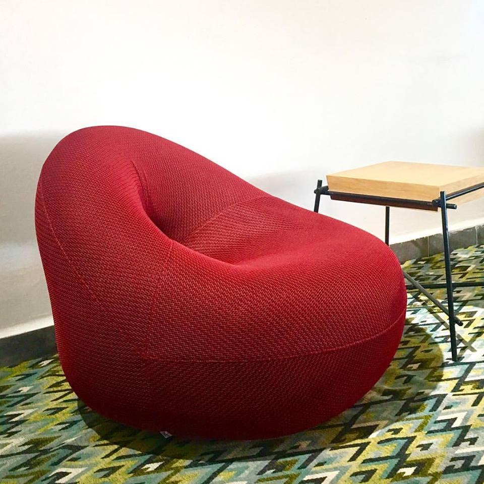 must-promo-meuble