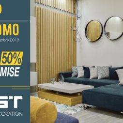 promos-meuble-must-decoration-interieur-tunisie