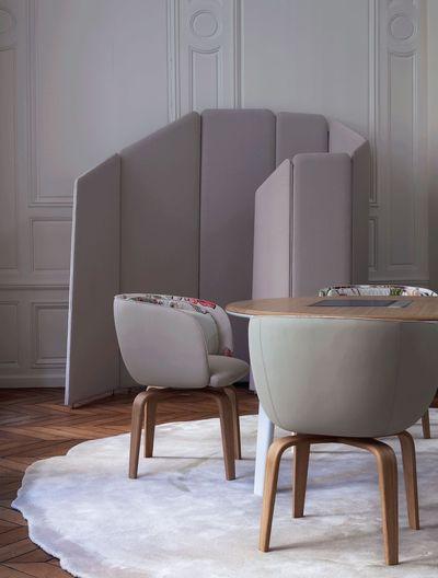 ramy-fishler-portrait-designer-de-l-annee-maison-et-objet