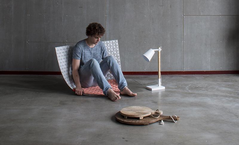 sam-linders-designer-produit