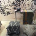 tapis-tazerbit-handmade-tunisia