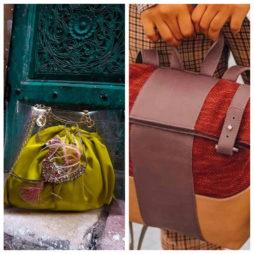 expovente-artisanat-artisans-tunisiens