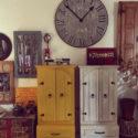 jart-concept-store-deco-tunisie