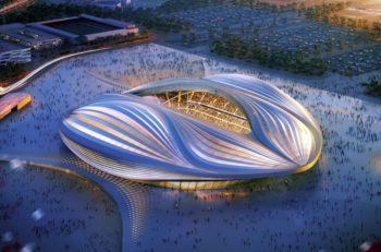 architecte-zaha-hadid-stade-qatar