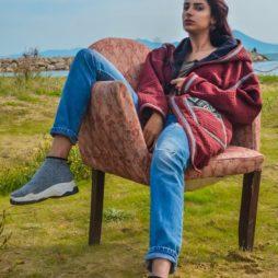 bribri-mode-artisanat-tunisie-artisan