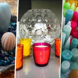 createurs-artisans-tunisiens-bougie-parfumee