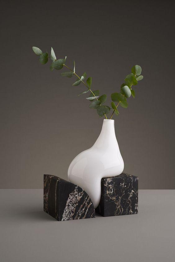 Indefinite-vases-design-produit-idee-deco