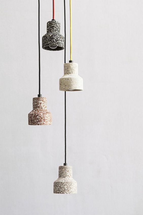 objet-deco-terrazo-inspiration
