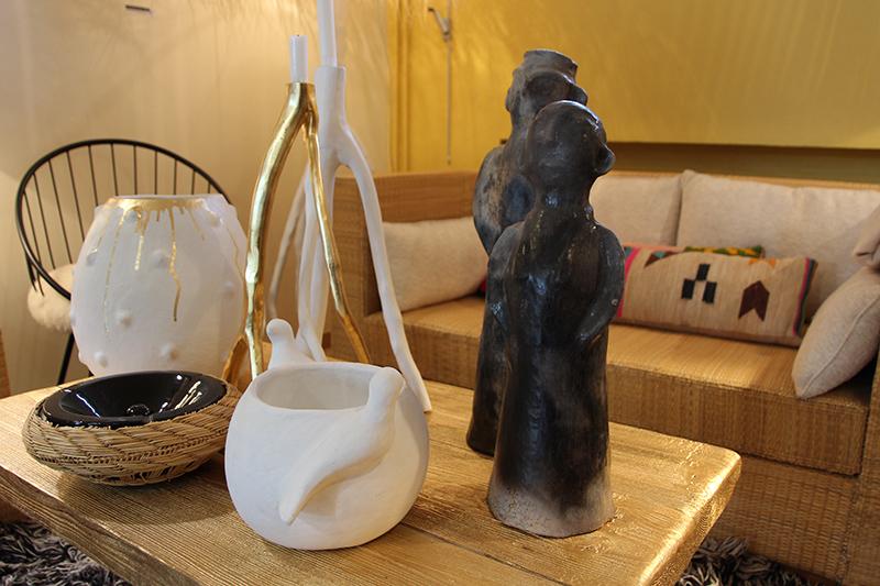 poterie-sejnene-artisan-tunisien