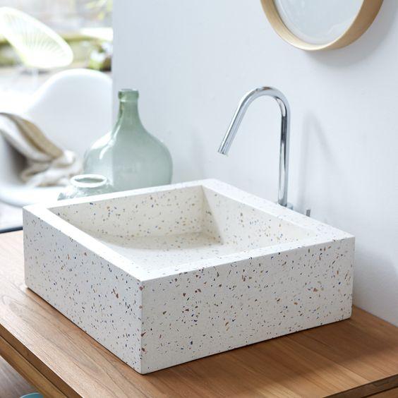 terrazzo-inspiration-deco-salle-de-bain