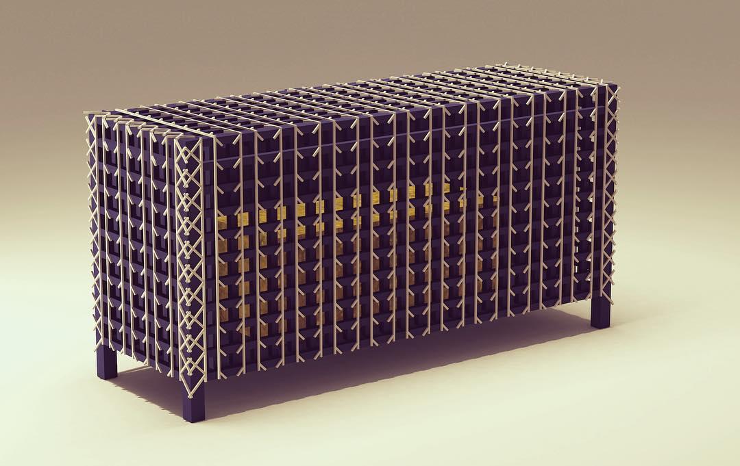 yacob-sughair-architecte-interieur