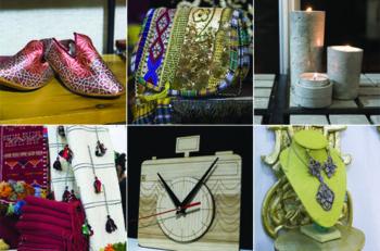 betounsi-expo-vente-artisanat