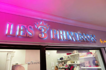 jihene-ben-younes-mode-danse-concept-store