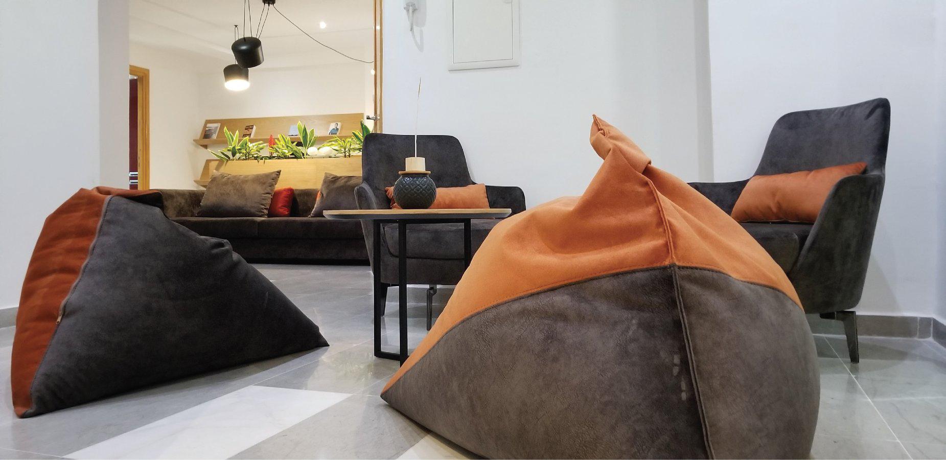 must-meuble-decoration-interieur